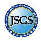 The Japanese Society of Gastroenterological Surgery