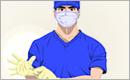 消化器外科専門医ってなに?