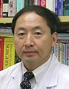 宮崎  勝
