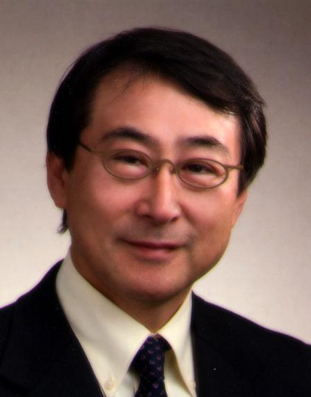 歴代理事長 - 日本消化器外科学...